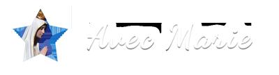 Avec-Marie-Logo-V4-400px