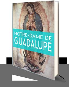 Ebook Notre Dame de Guadalupe à télécharger