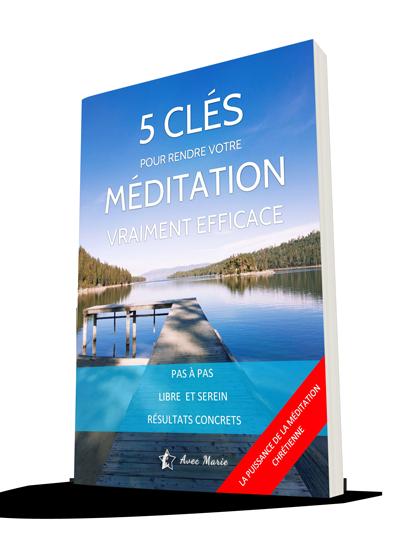 Guide-5-cles-pour-la-meditation
