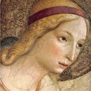 Les Litanies de Lorette, litanies de la Vierge Marie
