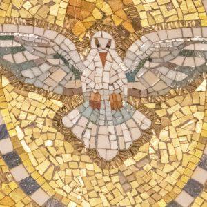 Veni Creator : la prière au Saint Esprit par excellence