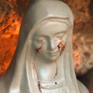 Chapelet des larmes de sang de la Vierge Marie : une belle prière