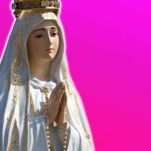 Le Rosaire de Guérison pour confier tous les domaines de notre vie