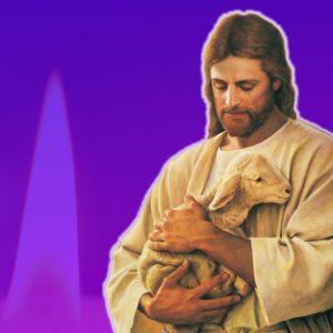 Le Psaume 91, belle prière du soir pour dormir en paix