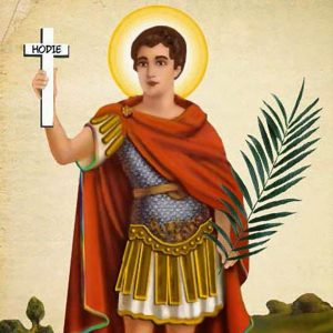 Prière à saint Expédit