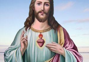 Prière de guérison au nom de Jésus en spiritualité de foi et adoration en Dieu, méditation guidée pour la guérison spirituelle.