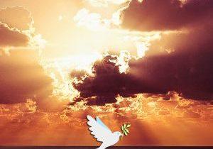 Prière du soir avant de dormir : méditation Catholique pour dormir en paix