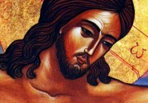 Prière de protection pour la famille avec la sainte Famille