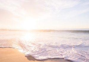Découvrez cette belle prière du matin pour une bonne journée